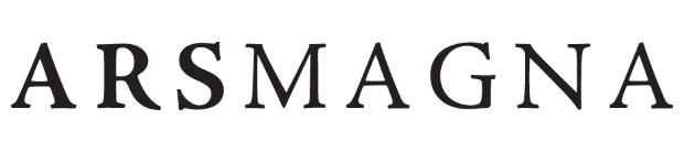 Ars Magna Studio